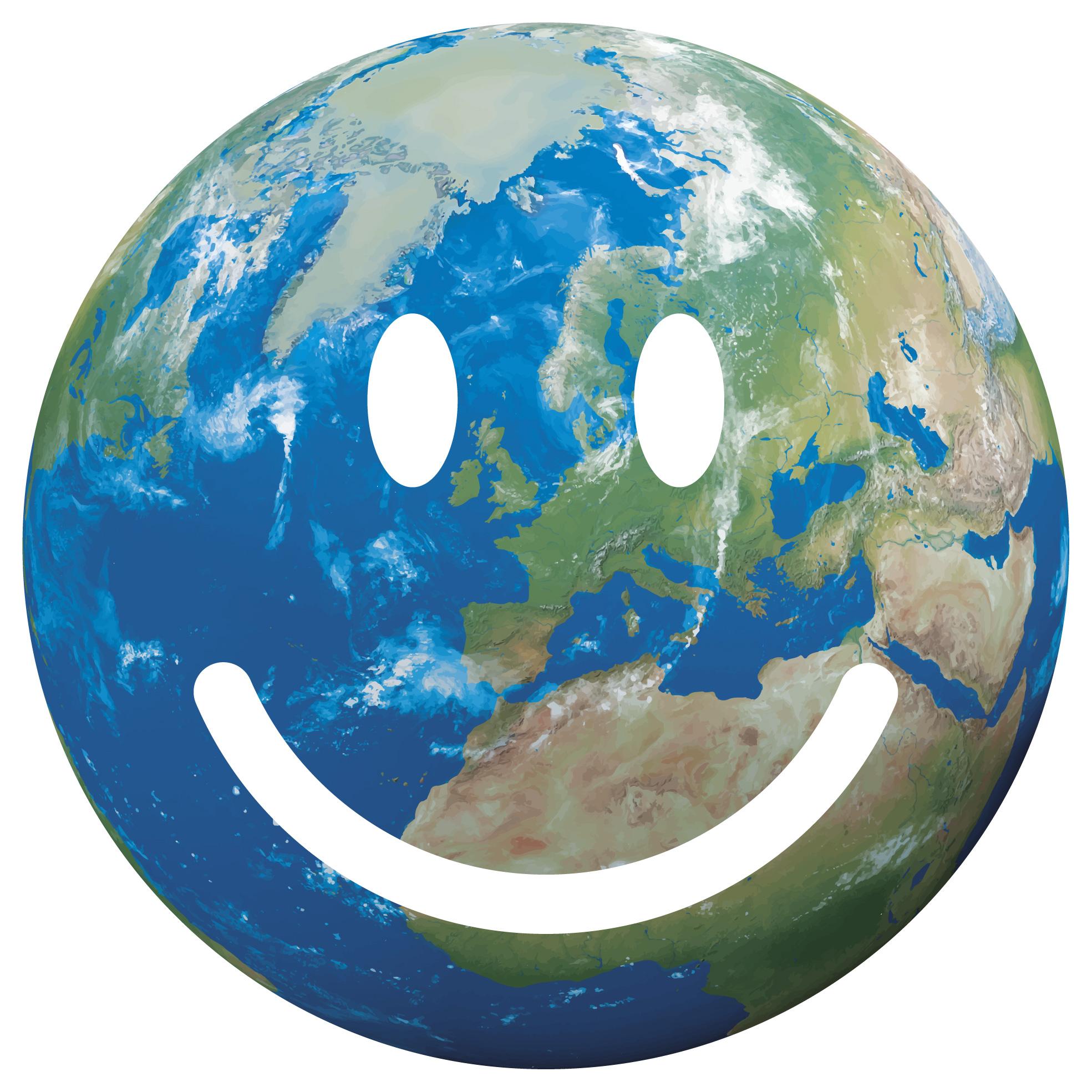 entité internationale dédiée au développement durable