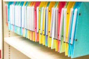 valorisation des déchets de papiers