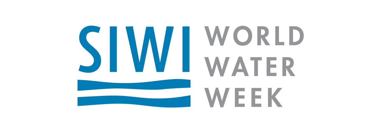 Semaine mondiale de l'eau - c2ds