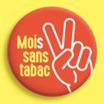 Moi(s) sans tabac - c2ds