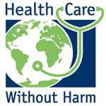 pollution pharmaceutique - HCWH