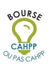 Bourse CAHPP