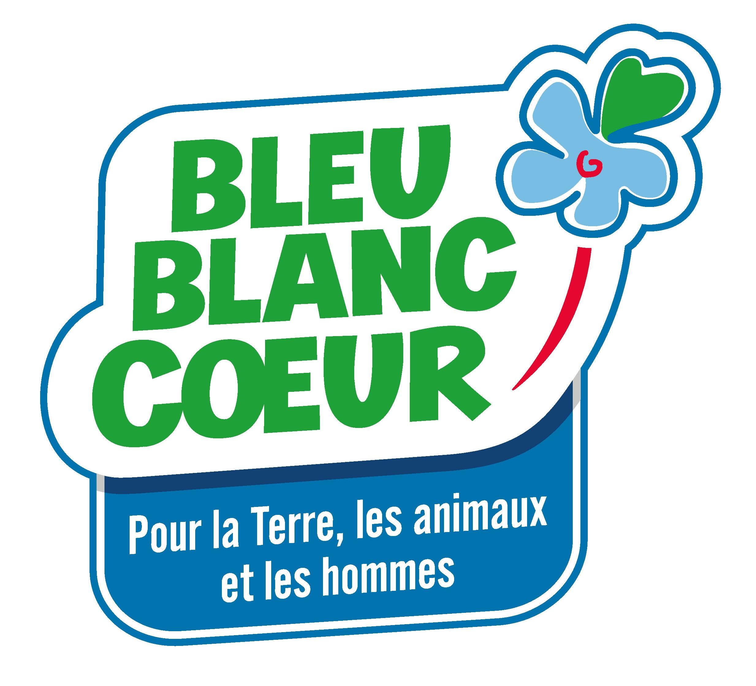 logo-bleu-blanc-coeur