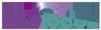 logo-unaibode